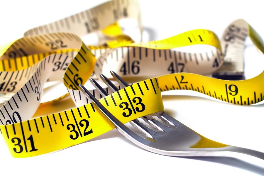 Maigrir vite du ventre et des hanches gr ce 8 l gumes qui vous aideront perdre du poids tr s - Qui a perdu du poids avec le regime thonon ...