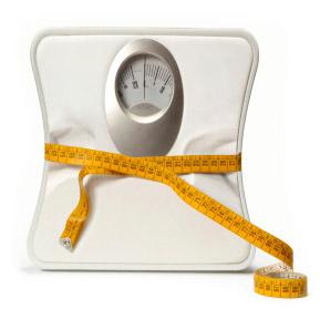Avis Chrononutrition