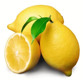 Bienfaits du citronet du détox pour vous faire maigrir rapidement, sans effort et sans se priver