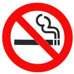 Perdre du poids après avoir arrêté de fumer pour ne pas perdre la poitrine