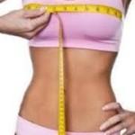 Comment maigrir vite ?  Regimea