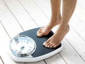 Perdre 5 kilos en 1 semaine