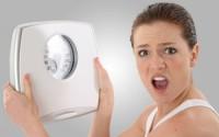 Comment perdre le bas du ventre et la graisse abdominale