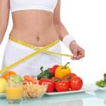 maigrir rapidement ventre et perdre vite cellulite marseille