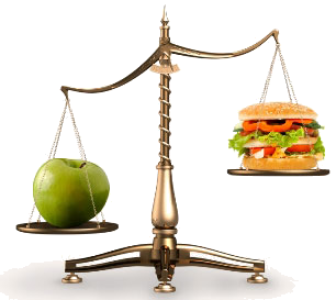 Que faut il manger pour maigrir: les secrets d'une alimentation ...