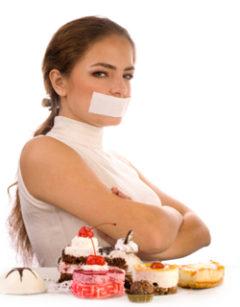 Comment couper la faim pour maigrir: les meilleurs compléments alimentairesnaturels 2014