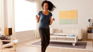 danser pour perdre 1 kilo par semaine