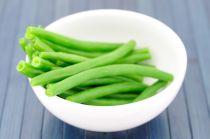 haricots verts pour maigrir en une semaine