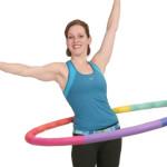 hula hoop pour perdre un kilo par semaine