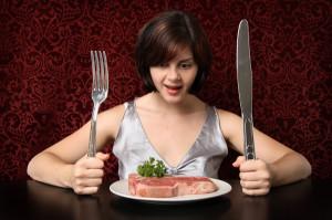 ne pas manger le soir pour maigrir et ne pas trop manger en journee