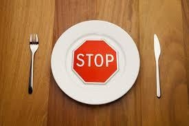 Que manger le soir pour maigrir vite? | SOS Comment