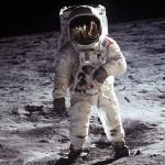 regime rapide cosmonaute