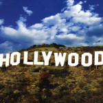 regime rapide hollywood