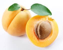 abricot pour maigrir