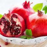 grenades fruits qui font maigrir