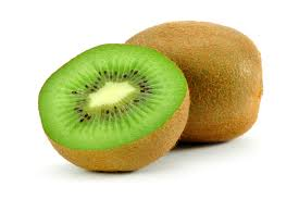 kiwi fruit pour maigrir