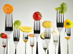 manger equilibre pour perdre le bas du ventre