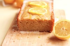 Gâteaux de régime : 10 recettes lights et peu caloriques