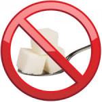 gateaux regime sans sucre