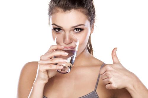 Comment se motiver pour maigrir : 15 astuces pour allier motivation et perte de poids
