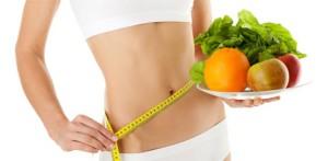 aliment bruleur de graisse naturel
