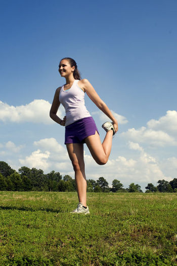Quel sport pour maigrir : des fesses, des cuisses, du ventre, des hanches …