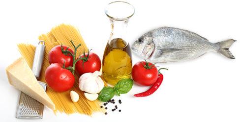Comment maigrir avec le régime crétois : recettes de ce régime méditerranéen