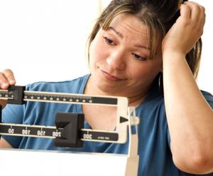 Je n'arrive pas à maigrir: comment perdre 3 kilos facilement?