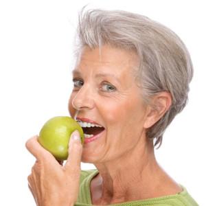 50 Recettes et remèdes de grand mère pour maigrir vite | SOS Comment ...