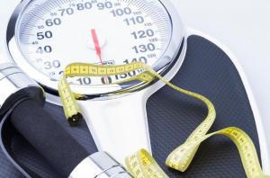 comment perdre 5 kilos en 1 mois