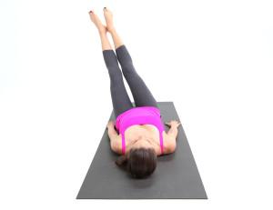 exercice de sport pour perdre du ventre