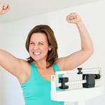 perdre 5 kilos en 1 mois