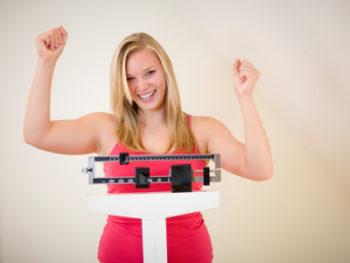 10 régimes efficaces pour maigrir vite et sans jamais reprendre de poids