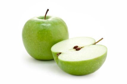 La pectine de pomme fait-elle maigrir plus vite lors d'un régime ?