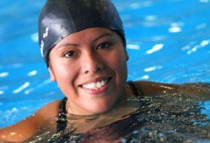 natation-pour-maigrir